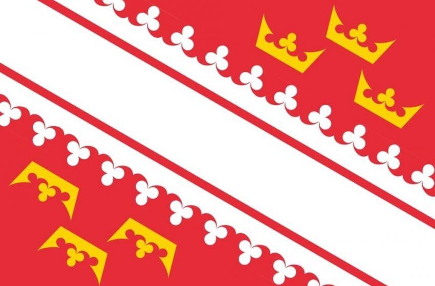 Alsace : langues régionales adoptées au Parlement