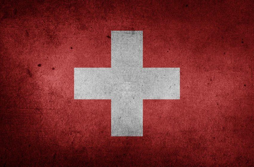 Ouverture d'une Agence Web en Suisse