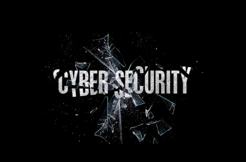 Entreprise : comment se protéger des Hackers?