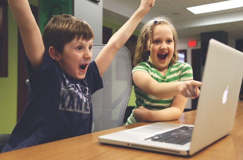 Colmar informatique : Astuces pour PC