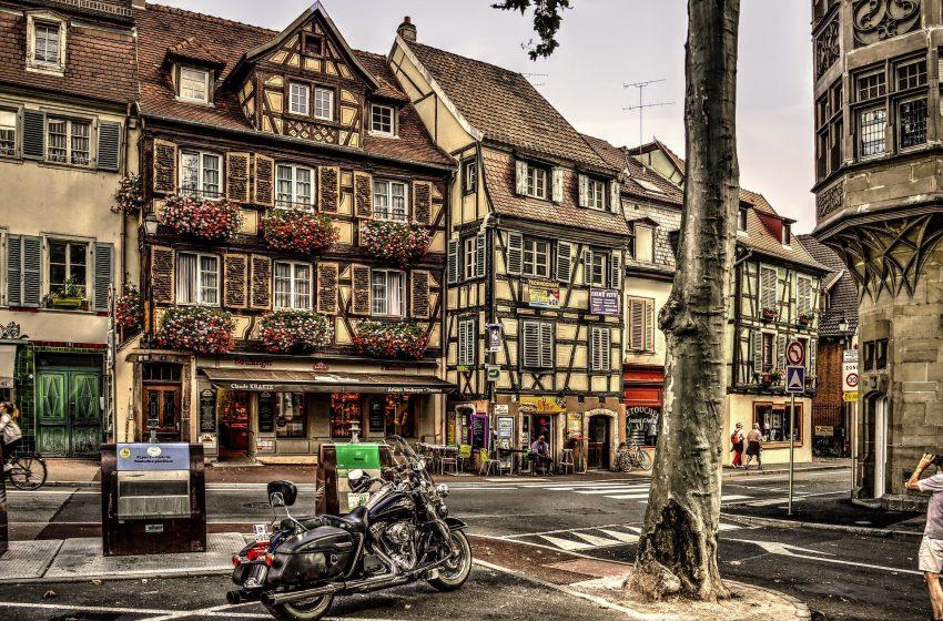 [Sondage] Colmar, ville fantôme : Que faire pour rendre le centre-ville plus dynamique ?