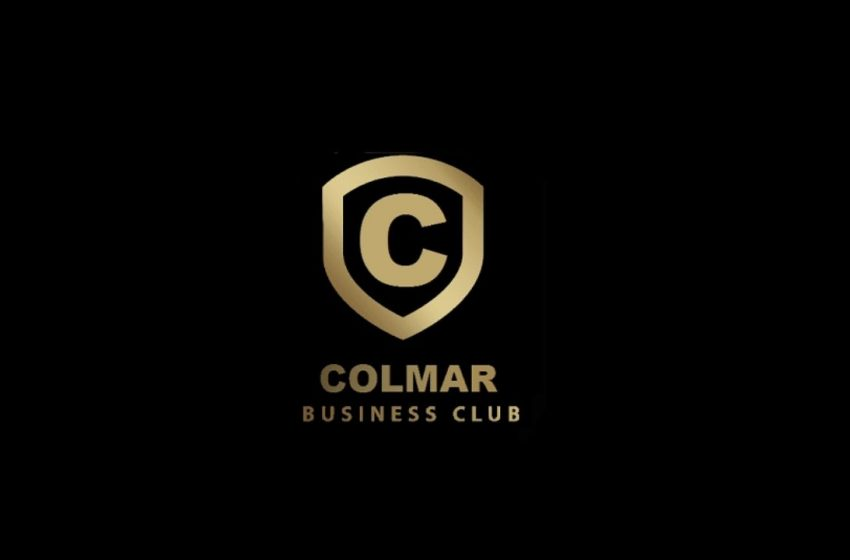 Colmar Business Club – Alsace