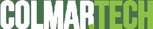 Colmar Tech Agence web colmarienne