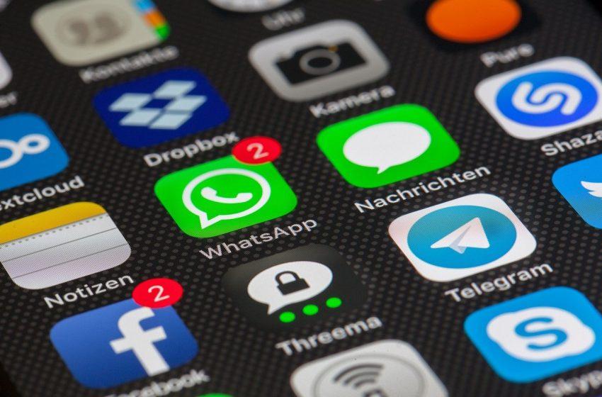 [Astuce] Regarder un message Facebook Messenger sans être « vu »