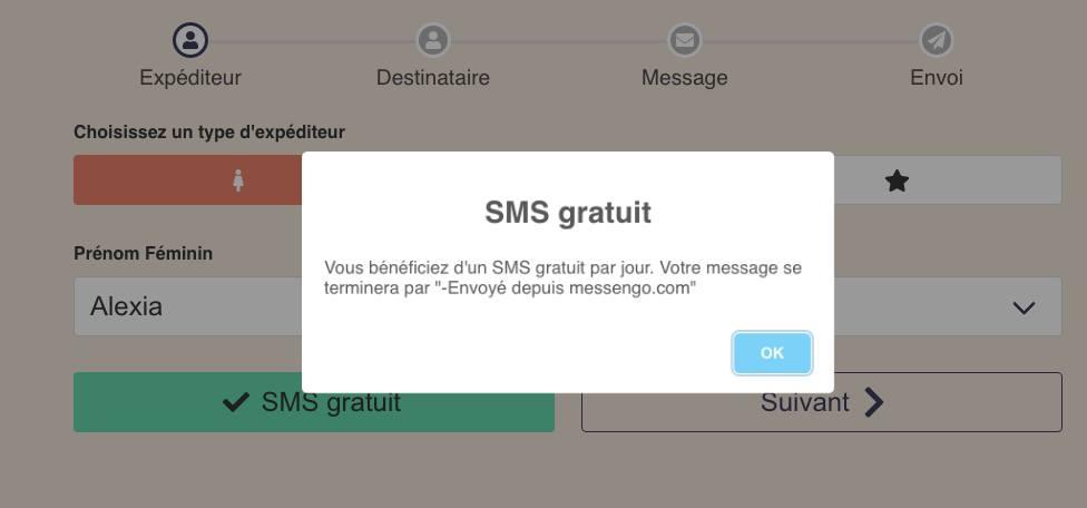 sms alsace