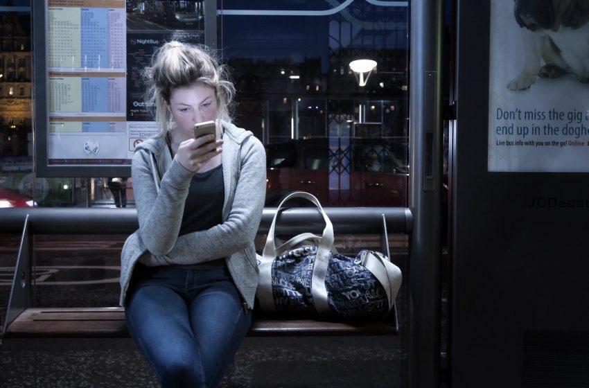 Comment recevoir des SMS sans téléphone ?