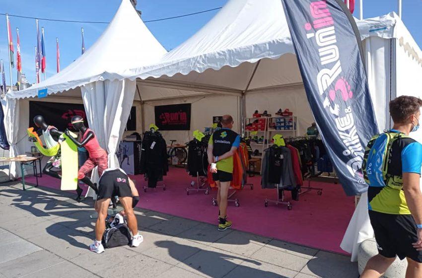 Marathon de Colmar – Photos